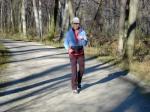 Walk Muc1