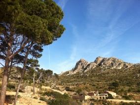 Yaduma Mallorca Retreat