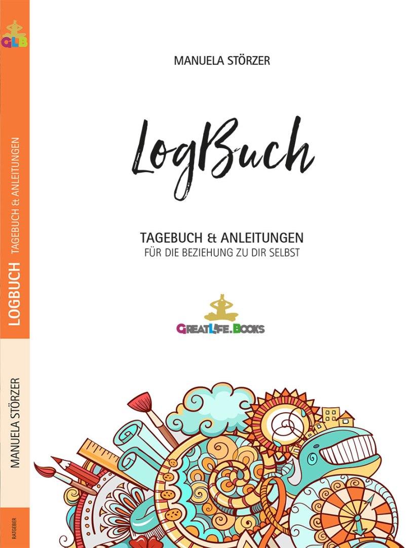 LogBuch-(U1)